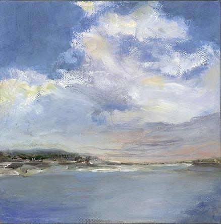 erickaorourke_coastal_trail_clouds_300dp