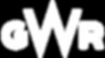 1200px-Greater_west_railw_logo.svg copie