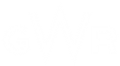 1200px-Greater_west_railw_logo.svg copie
