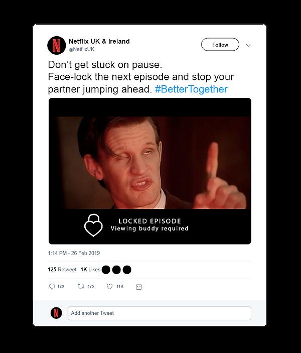 Netflix Tweet 2.png