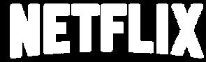 netflix_2014.png