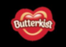 Butterkist-New-Logo.png