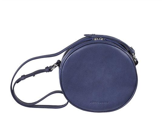 MAXIMA blue
