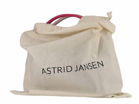 AstridJansen_Nachhaltigkeit_Stoffbeutel.jpeg