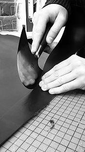 Atti_Manufactur_Hand_Mondmesser_web.jpg