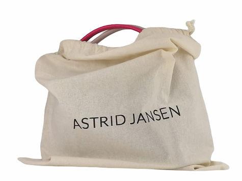 AstridJansen_Nachhaltigkeit_Stoffbeutel.