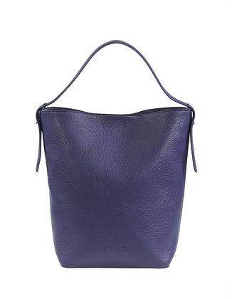 SALLY bleu