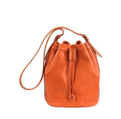 MARIE orange