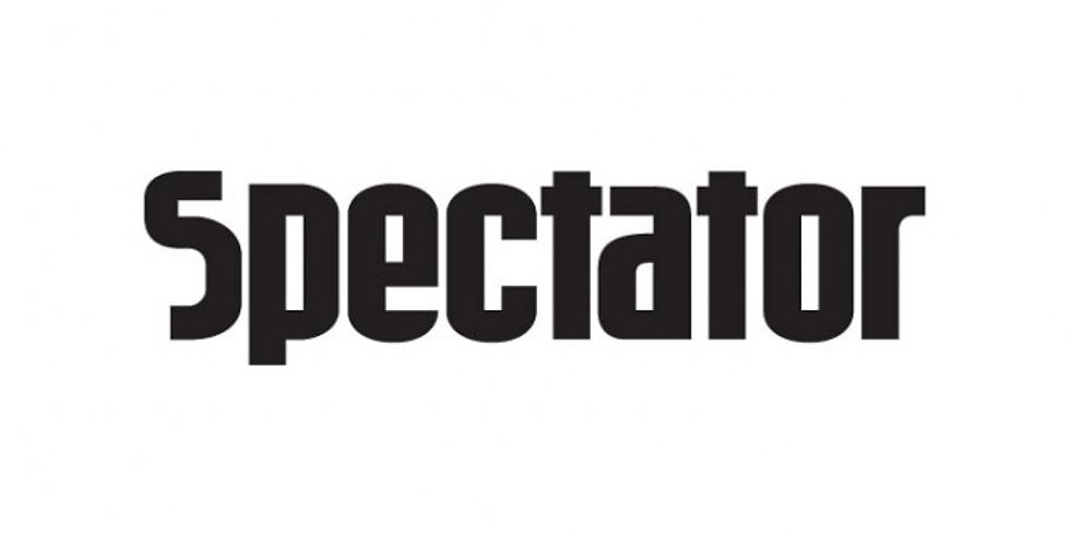 【PBBトーク2】Spectator編集長・青野利光トークショー
