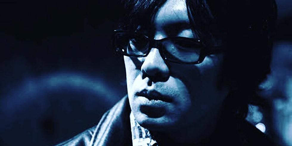 【大谷能生トークイベント】フロウとライムの構造分析 日本語ラップのクラシック・スタディーズ