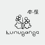 nLunugangaB-FBg.png