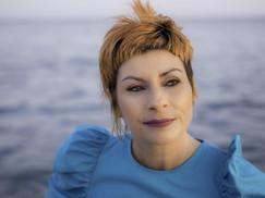 Viviane - O regresso aos concertos, 22 de Abril, Teatro das Figuras - Faro