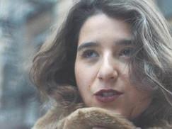 Beatriz Pessoa apresenta ''Primaveras'' em Lisboa