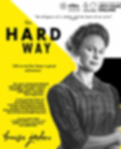 The-Hard-Way-Poster-A4-for-social-media-