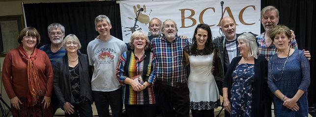 BCAC Committee.jpg