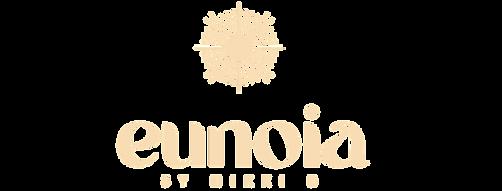 logo saved tan color.png