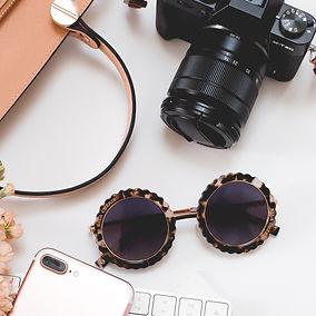 haute-stock-photography-peachy-16.jpg