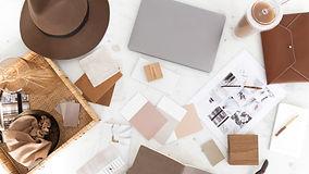haute-stock-photography-design-studio-fi