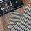 Thumbnail: Studio 54   Striped Tube Dress