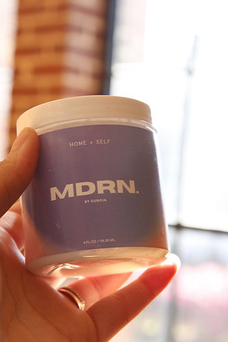MDRN. Whip Cream Body Butter