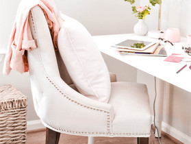 Slaying Spring Cleaning- 5 Tips You Can Start Using Now