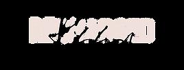 large rissa logo.png