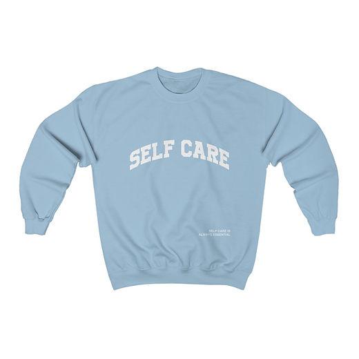 self-care-is-essential-crew.jpg