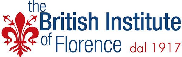 Logo_BIF_dal 1917HQ.jpg