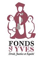 Logo Fonds.png