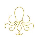 logo blanc reduit.PNG