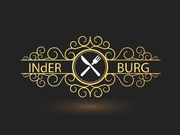 INdER BURG – wieso in Klosterneuburg und nicht in Wien?