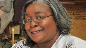 Dr. Michaela King