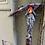 Thumbnail: DBD Blight Cane