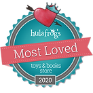 MLA-Toys-&-Books-Winner-2020.png