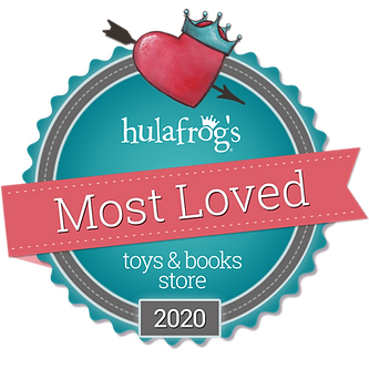 MLA-Toys-&-Books-Winner-2020.png