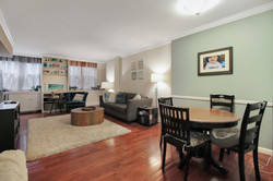 For Sale: 255 West 85th Street, 4CD