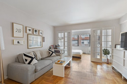 For Rent: 420 East 55th Street, 11U