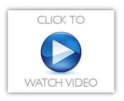 Click Below To Watch Video