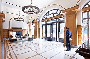 lobby_205_w_76_harrison_apartments.jpg
