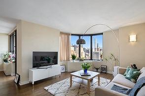 2_330East38thStreet_Apartment50I_10009_L