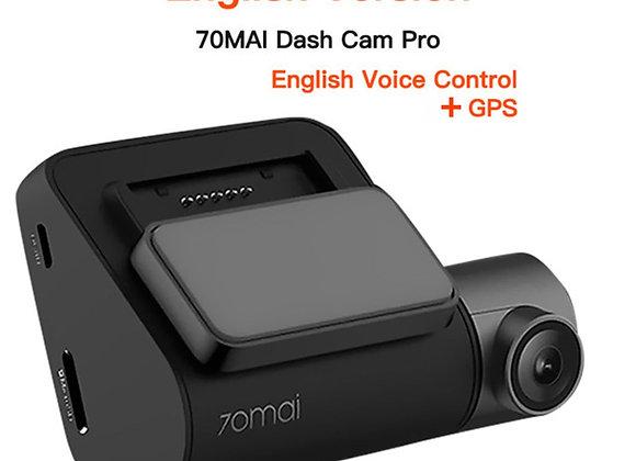 XIAOMI Dash Cam Pro 2 Inch HD