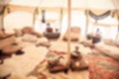 Lotus-Belle-Tent-7.jpg