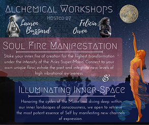 Alchemical Workshops (2).png