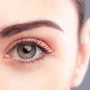 目ヤニが多いのはなぜですか?