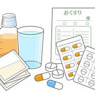 睡眠薬を飲むと認知症になりやすいですか?