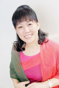 日本経絡かっさ促進会 代表理事