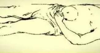 お腹を触るだけで心身の不調が判る「仙人腹揉術」の応用法セミナー
