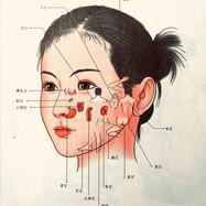 Stay Home の肌がカサカサ、化粧のり悪いは体が何を伝えていますか?