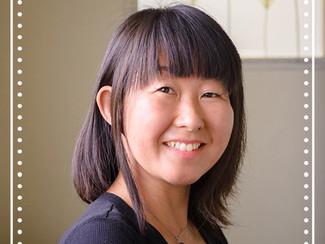 認定講師塚本先生は茨城にハンドかっさ講座を開催します。