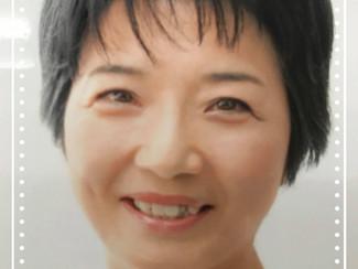 iCassa 認定講師吉村麻里子さんは静岡に開講!!